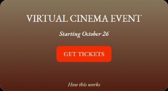 virtual-cinema-event