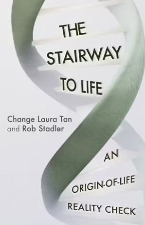 stariway_to_life_book_cover_2