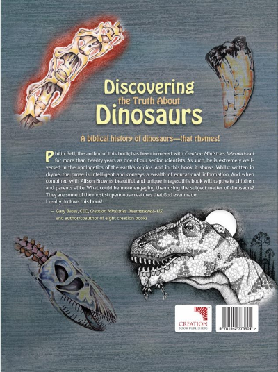 a-biblical-history-of-dinosaurs