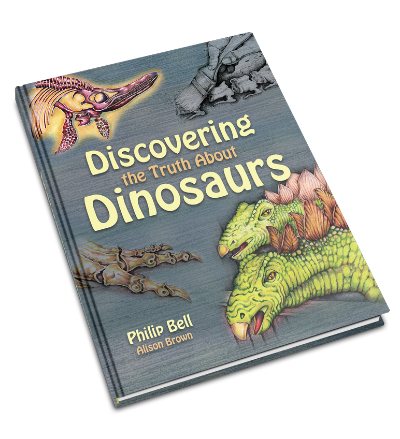 discovering-the-truth-about-dinosaurs
