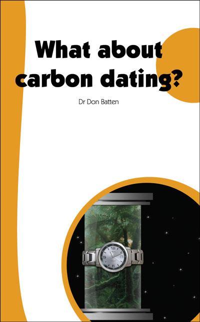 Houston fart dating