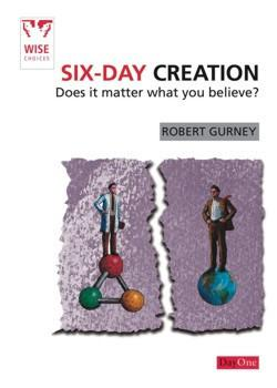 Six-Day Creation