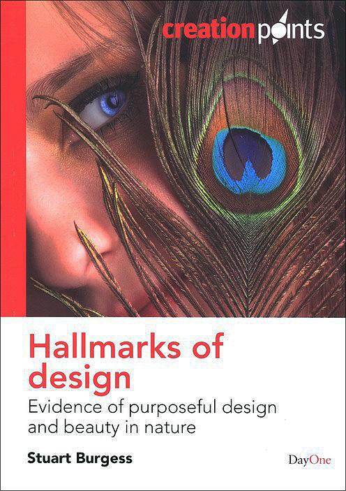 Hallmarks of Design, 2nd Edition