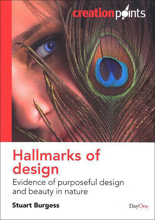 Hallmarks of Design, 2nd Edition