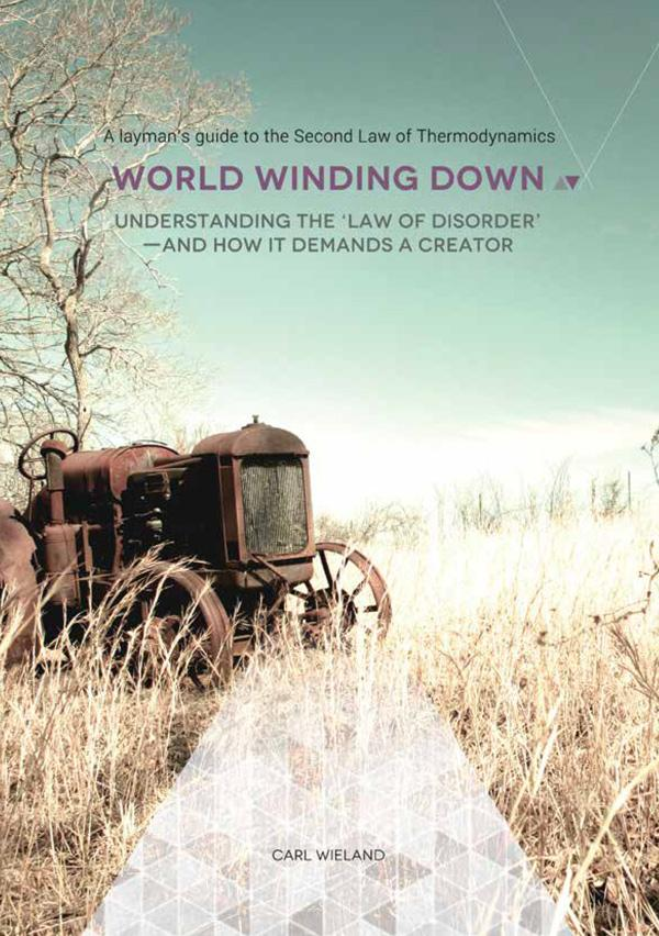 World Winding Down
