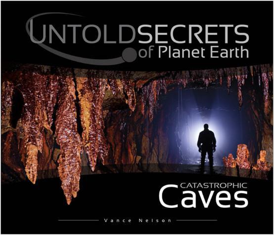 Catastrophic Caves