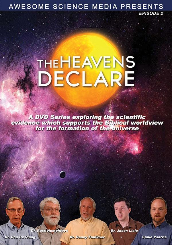 Secular Scientists Blast The Big Bang Creation Com