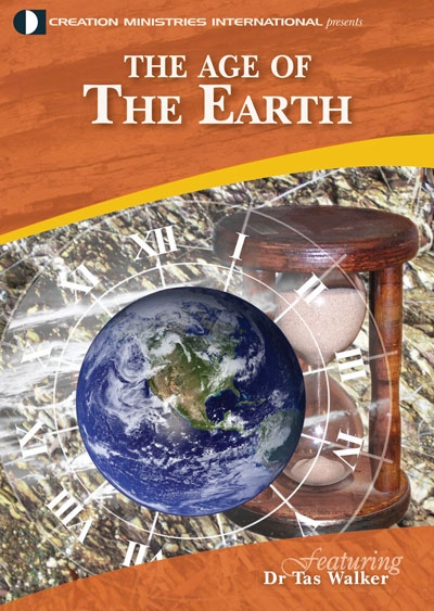 Jan 2010. Interpreted in a biblical framework, radiometric dating methods help us better understand the earths history since creation six thousand years ago..