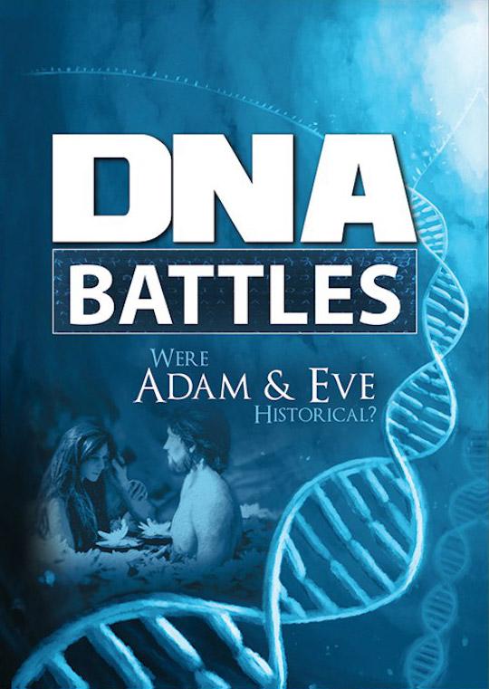 DNA Battles