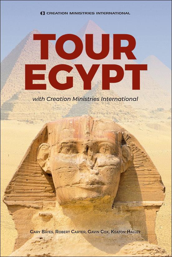 Tour Egypt