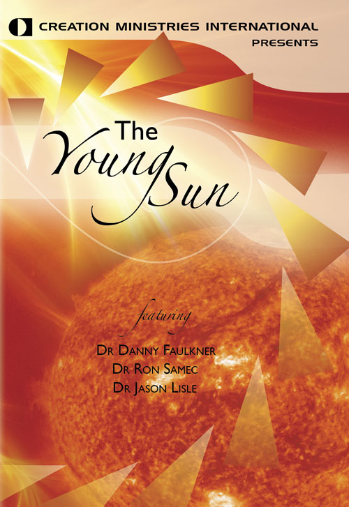 The Young Sun