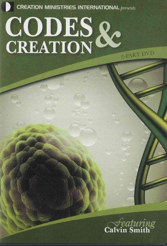 Codes and Creation