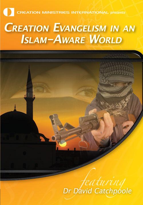 Creation Evangelism in an Islam-Aware World