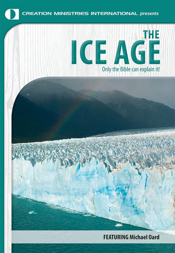 The Ice Age