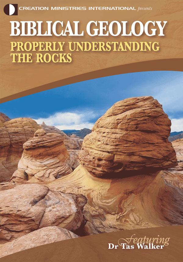 Biblical Geology - Unlimited Streaming