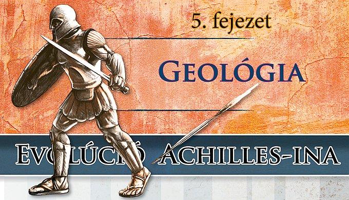ragaszkodás a sziklákhoz és kövületekhez geológiai módszerekkel Jezebel lánya randevú apja